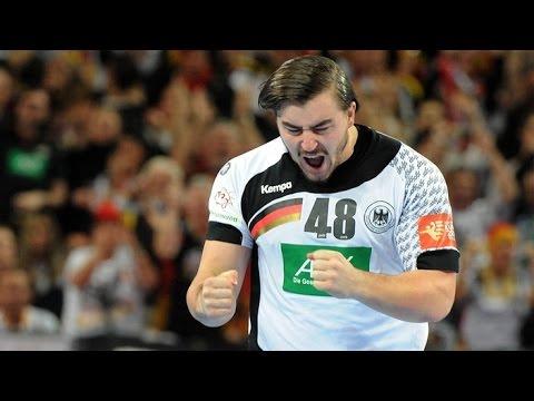 kohlbacher handball
