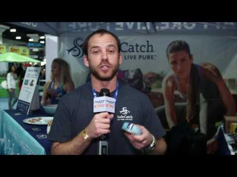 Safe Catch Tuna Interview