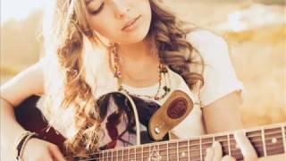 Гитара творит чудеса для души mp4