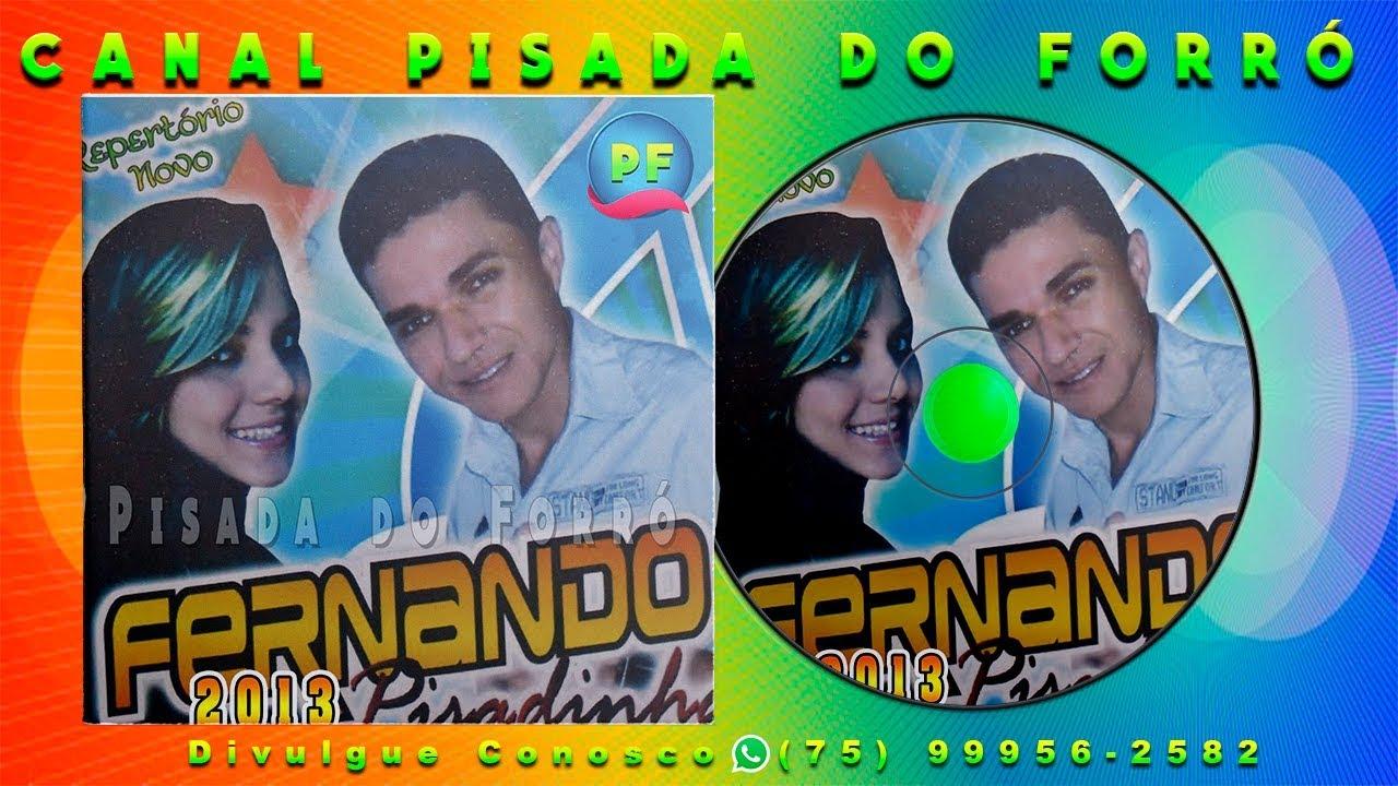 2013 BAIXAR FORRO DO MUIDO CD COMPLETO DE