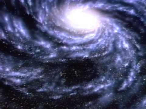 SETI - Search for Extraterrestrial Intelligence (1996)