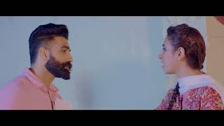 Pakka Rang- Love Bal | Latest Punjabi Songs 2017 | Tornado Records