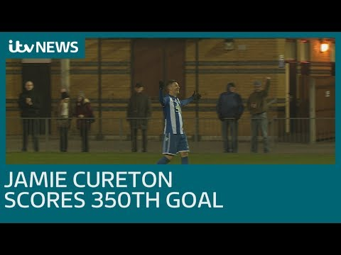 jamie-cureton-scores-350th-career-goal-|-itv-news