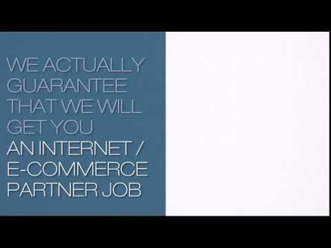 Internet/E-Commerce Partner jobs in Winnipeg, Manitoba, Canada