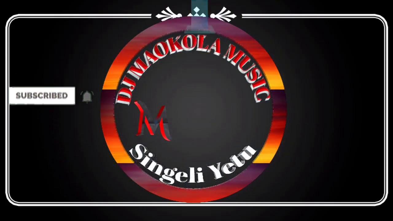 Download Baga Mawida_-_ Kidem changu. Official video. Produced JOBA Tramp