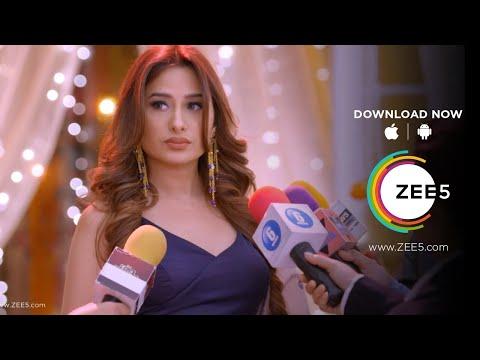 Kundali Bhagya - Special Episode - Sep 17, 2018 - Best Scene | Zee Tv | Hindi Tv Show