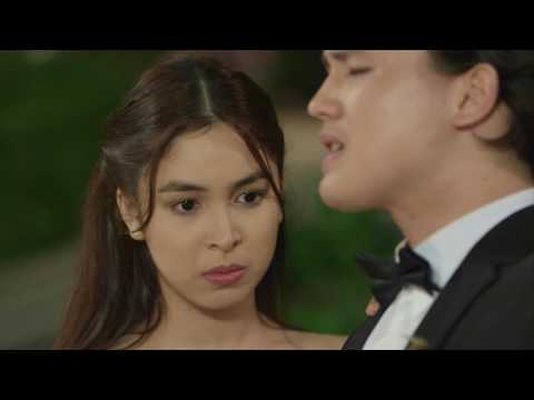 A Love To Last June 21, 2017 Teaser