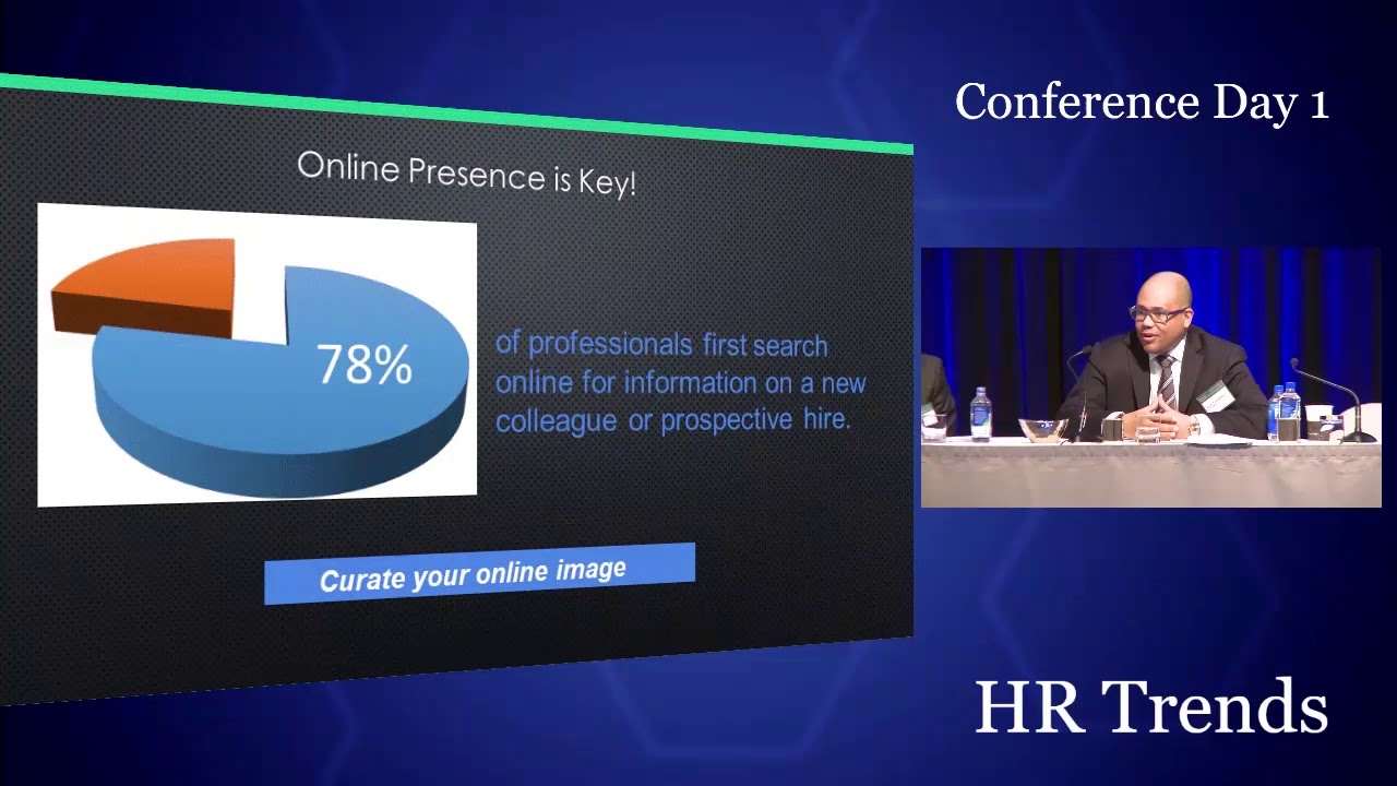 Multi-window conference recording