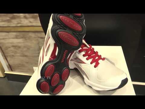 Reebok Runtone Shoes At Reebok Store Jubilee Hills - Hybiz.tv bbb517a36