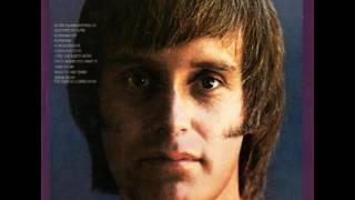 Don Ellis Orchestra - Superstar  1972 (Jesus Christ Superstar)