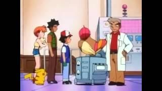Pokemon Cap. 1 Temp. 2 Parte 2/3 (Español Latino)