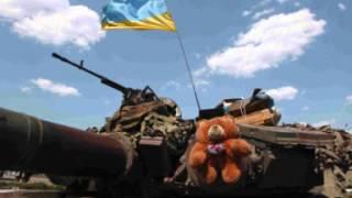 Андрей Ткачев о окончании войны на Украине (8.05.2015)