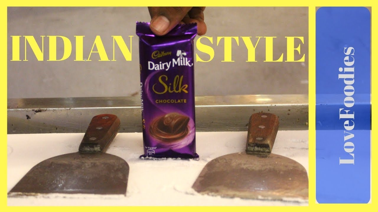 snickers chocolate and dairy milk Should you worry about the amount of caffeine in chocolate milk find out here.