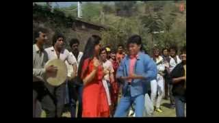 Ma Maiya Ma Maiya [Full Song] | Hum Intezaar Karenge | Mithun, Padmini - yt to mp4