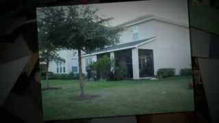 oceanfront homes for sale 813 555 1212 tampa fl waterfront condo luxury shortsale sell fast