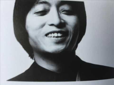 甲斐バンド「人生号」Jinsei-Go 氷川きよしさんへ提供曲