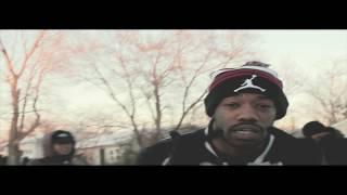 60411 Gang - No Love City (F*ck Everybody)