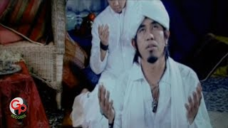 Download Radja - Malam 1000 Bulan (Official Music Video)