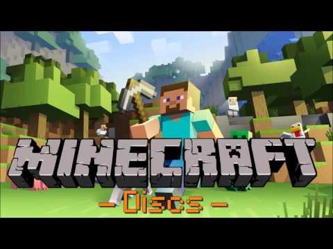 Download Minecraft Full Soundtrack 2018 As Of 1 13 MP3, MKV