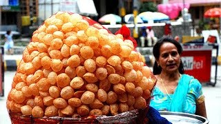best chole bhature in delhi