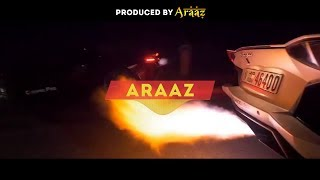 Скачать Imran Khan X ARAAZ President Roley Video Indian Trap X Arabic Trap Remix Bass Music For Cars