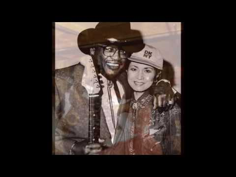 Otis Rush       ~       ''Crosscut Saw''   Live 1988