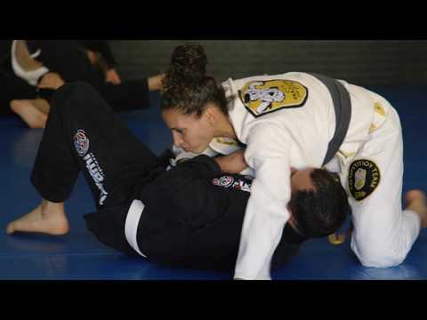 Elite Brazilian Jiu-Jitsu of Redmond
