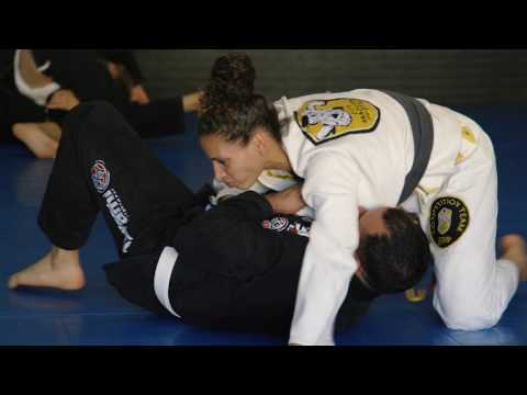 Welcome to T3MA of Redmond | Martial Arts for the Entire Family