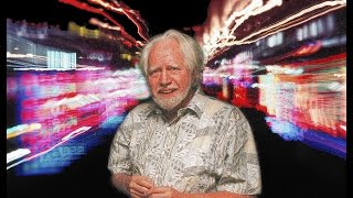 Dirty Pictures / Extacy Bandits - Alexander Shulgin 720p (German/Deutsch)