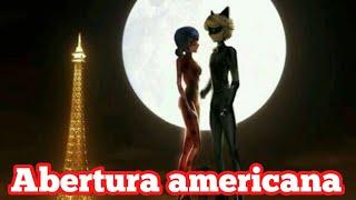 Download Video Abertura Americana de Miraculous Ladybug||Legendado. MP3 3GP MP4