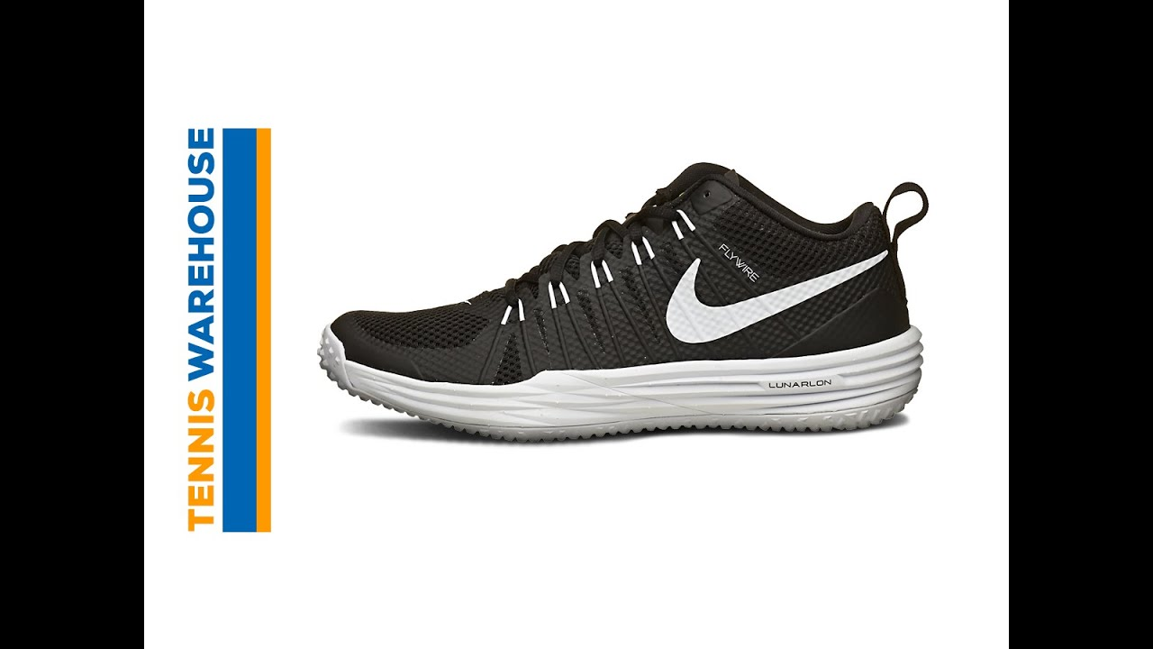 cfac2a7cff869 Nike Lunar Trainer 1 Shoe. Tennis Warehouse