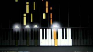 Yovie & Nuno - Janji Suci Piano