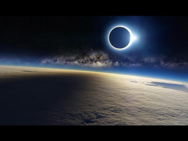 Image result for Այս գիշեր լուսինը չորս ժամով կխավարի