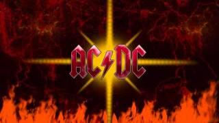 AC/DC-Overdose (Thrash Version)