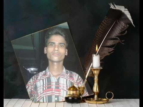 05 Bangla EID Song 2016 FT Hridoy Khan   Valobashi Chol By Faruk Shikder 01920 006182