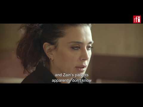 'Capharnaum' by Nadine Labaki #Cannes2018