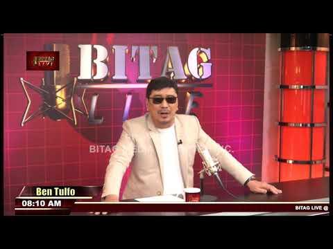 BITAG Live Full Episode (Oct. 17, 2017)