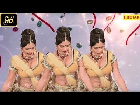 Kha Gayo Beri Bichudo | बिच्छु - 2017 New Song  |  Maina Mewadi - Rajasthani Super Dancer |