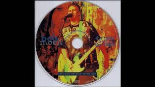 """Bob Mould - """"The Calm Before The Storm"""""""