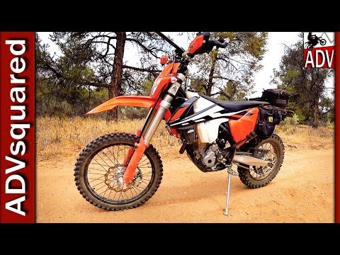 2017-ktm-350-exc-f-compared-to-a-suzuki-drz400---'first-ride'
