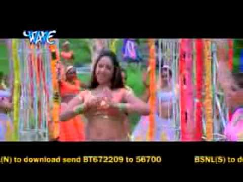 Main Mumbai Chart Main Matka Chart Record Online - …