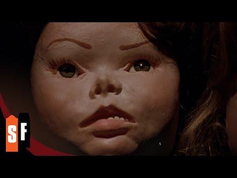Dolls 22 Ralph Under Attack 1987 HD