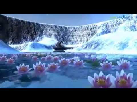 Lord shiva_Om namasivaya