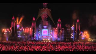Decibel outdoor festival 2013 official mainstage showmovie