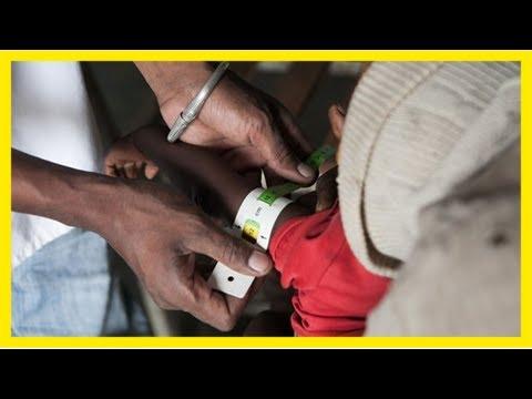 'pestpatiënten madagaskar ontvluchten ziekenhuis uit angst voor naalden'