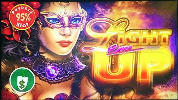 Gzuz Online Casino