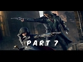 Assassin's Creed  Syndicate part 7