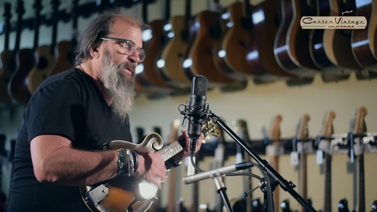 Galway girl played by steve earle youtube galway girl played by steve earle hexwebz Images