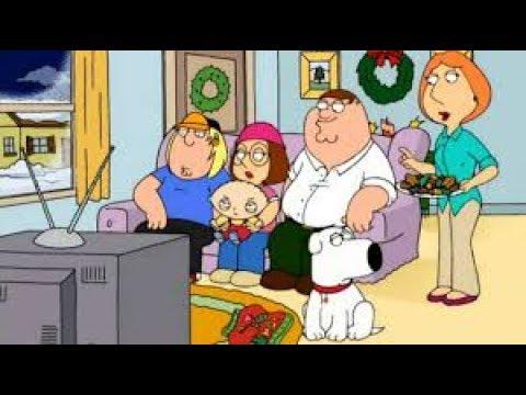 Family Guy Stream Kkiste