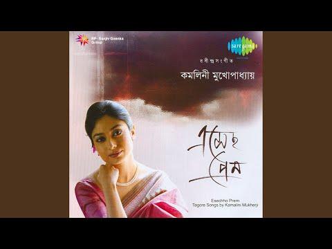 Amar Praner Manush Aache Prane